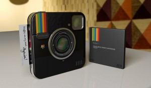 instagram-socialmatic-camera-polaroid-by-adr-studio-2_horizontal