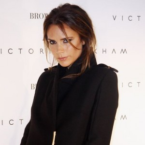 Victoria-Beckham-Fashion-Week-Tweets-2013-Video